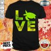 Almost Perfect Turtles For Boys Girls Shirt