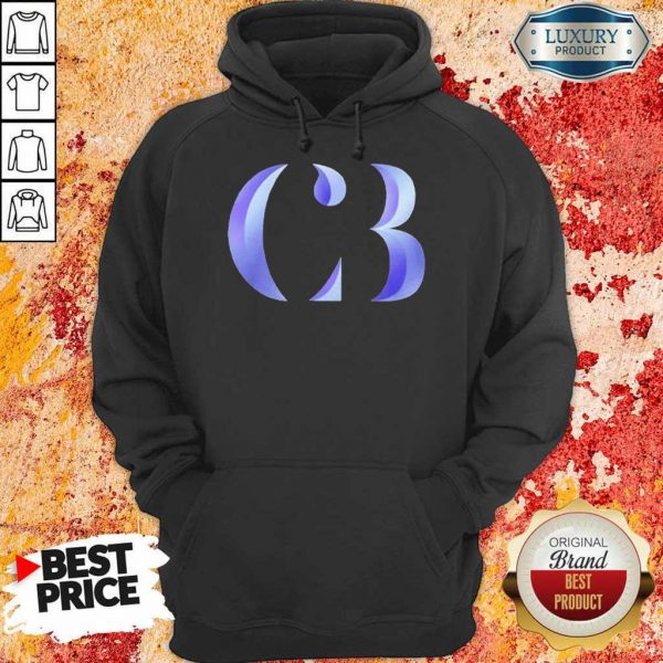 Delighted 4 Critbard Cb Hoodie