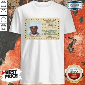 Tyler The Creator Call Me If You Get Lost Posters Shirt