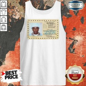Tyler The Creator Call Me If You Get Lost Posters Tank Top
